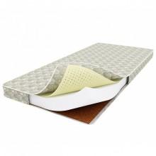 Матрас для детской кроватки Dream Line Standart Mix 150x70