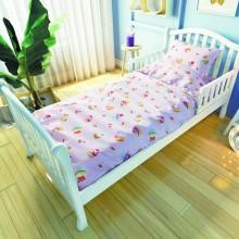 Постельное белье в подростковую кроватку Nuovita Сластена