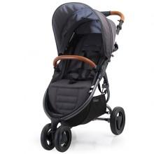 Прогулочная коляска Valco Baby Snap Trend. Характеристики.
