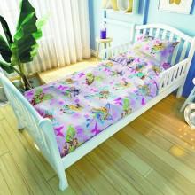 Постельное белье в подростковую кроватку Nuovita Волшебницы