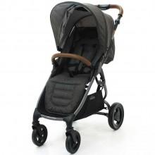 Прогулочная коляска Valco Baby Snap 4 Trend. Характеристики.