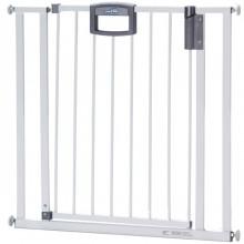 Ворота безопасности Geuther Easy Lock 84.5 - 92.5 см . Характеристики.