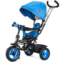 Велосипед детский  Small Rider Voyager. Характеристики.
