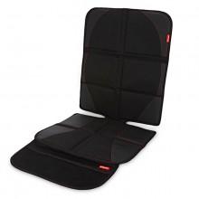 Чехол для автомобильного сидения Diono Ultra Mat