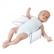 Позиционер Candide Baby Wedge. Характеристики.