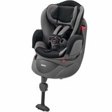 Детское автомобильное кресло Aprica Deaturn Plus