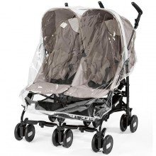 Peg-Perego Cover all