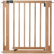 Ворота безопасности Safety1st Pressure gare easy Close wood 73-80,5 см