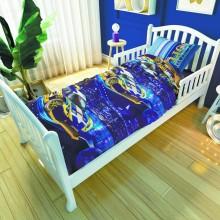 Постельное белье в подростковую кроватку Nuovita Неон