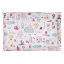 Подушка Daisy Девочки 30х40 см