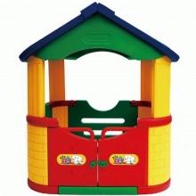 Игровой домик Happy Box JM-802А