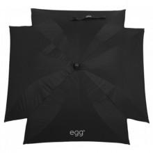 Зонтик для коляски Egg Parasol