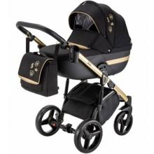 Детская коляска Adamex Cortina SE 2 в 1