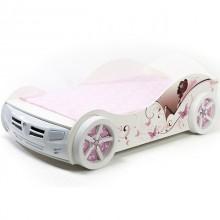Кровать-машина Advesta Фея. Характеристики.