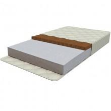 Матрас в кроватку Афалина Coconut 120х60 см