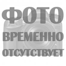 Автокресло Agio 0-13 кг. Характеристики.