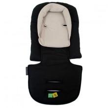 Вкладыш Valco Baby All Sorts Seat Pad. Характеристики.