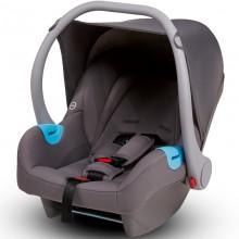 Автокресло для новорожденного Anex 0-13кг