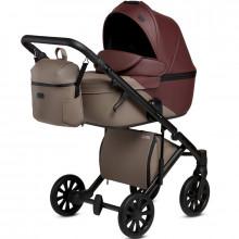 Детская коляска Anex E-Type 2 в 1