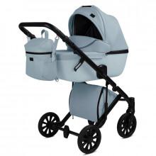 Премиальная коляска Anex E-Type 3 в 1