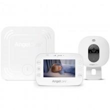 Видеоняня Angelcare AC327 + беспроводной монитор движения