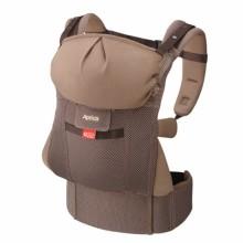 Рюкзак-переноска Aprica Colan CTS. Характеристики.