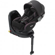 Автокресло Aprica Fladea Grow IsoFix 360 safety