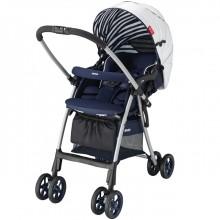 Прогулочная коляска Aprica Luxuna Light CTS. Характеристики.