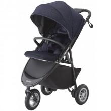 Прогулочная коляска Aprica Smooove Premium. Характеристики.