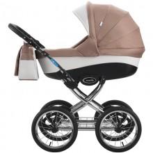 Коляска для новорожденного Aro Team Veronimo 3 в 1