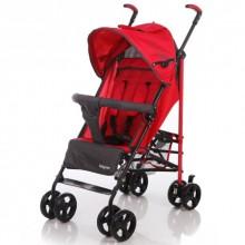 Коляска-трость Baby care Flash. Характеристики.