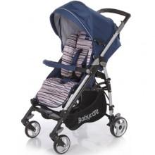 Прогулочная коляска Baby care GT4 Plus. Характеристики.