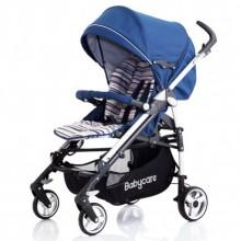 Коляска-трость Baby care GT4. Характеристики.