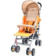 Коляска-трость Baby care Polo. Характеристики.