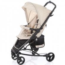 Прогулочная коляска Baby care Rimini. Характеристики.