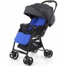 Прогулочная коляска Baby care Sky. Характеристики.