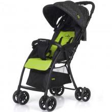 Прогулочная коляска Baby care Star. Характеристики.