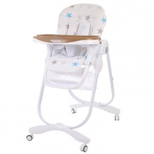 Baby care Trona
