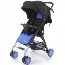 Прогулочная коляска Baby care Urban Lite. Характеристики.