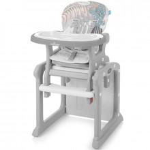 Стул-трансформер Baby Design Candy