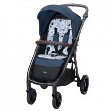Прогулочная коляска Baby Design Look