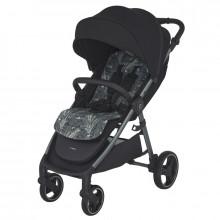 Baby Design Wave