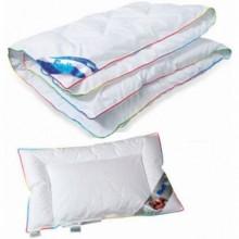 Одеяло с подушкой Feretti Baby Excellent