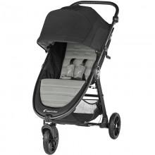 Прогулочная коляска Baby Jogger City Mini GT2