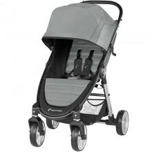 Прогулочная коляска Baby Jogger City Mini 4 New