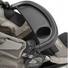 Baby Jogger Бампер-стол