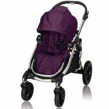Прогулочная коляска Baby Jogger City Select . Характеристики.