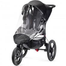 Дождевик Baby Jogger для Summit X3