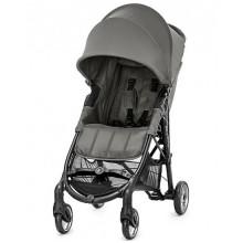Прогулочная коляска Baby Jogger Mini Zip. Характеристики.