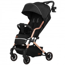 Baby Tilly Smart T-169